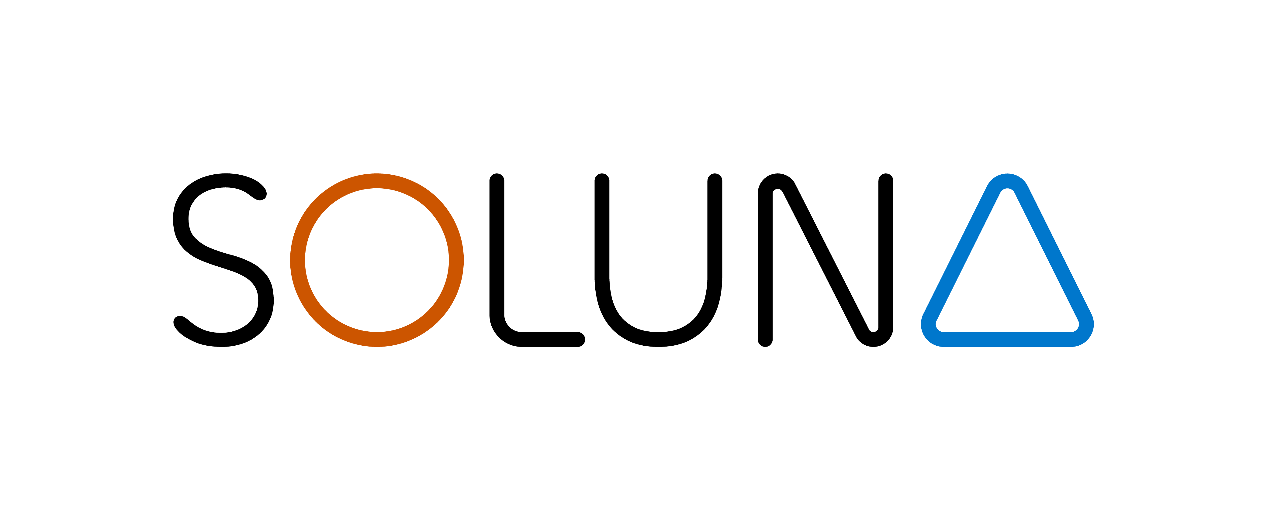 About Us - Soluna