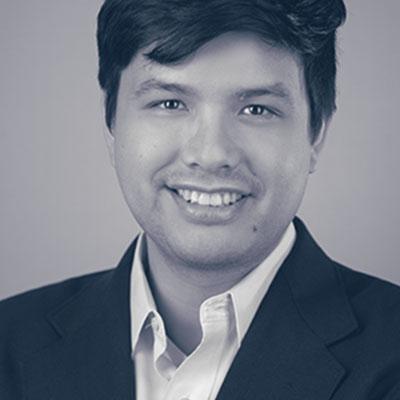 Phillip Ng